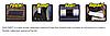 Лента Flex Tape,Сверхпрочная водонепроницаемая лента Флекс Тейп, фото 5