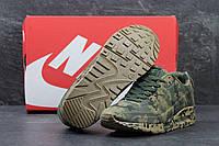 Мужские кроссовки Nike Air Max 90 Military