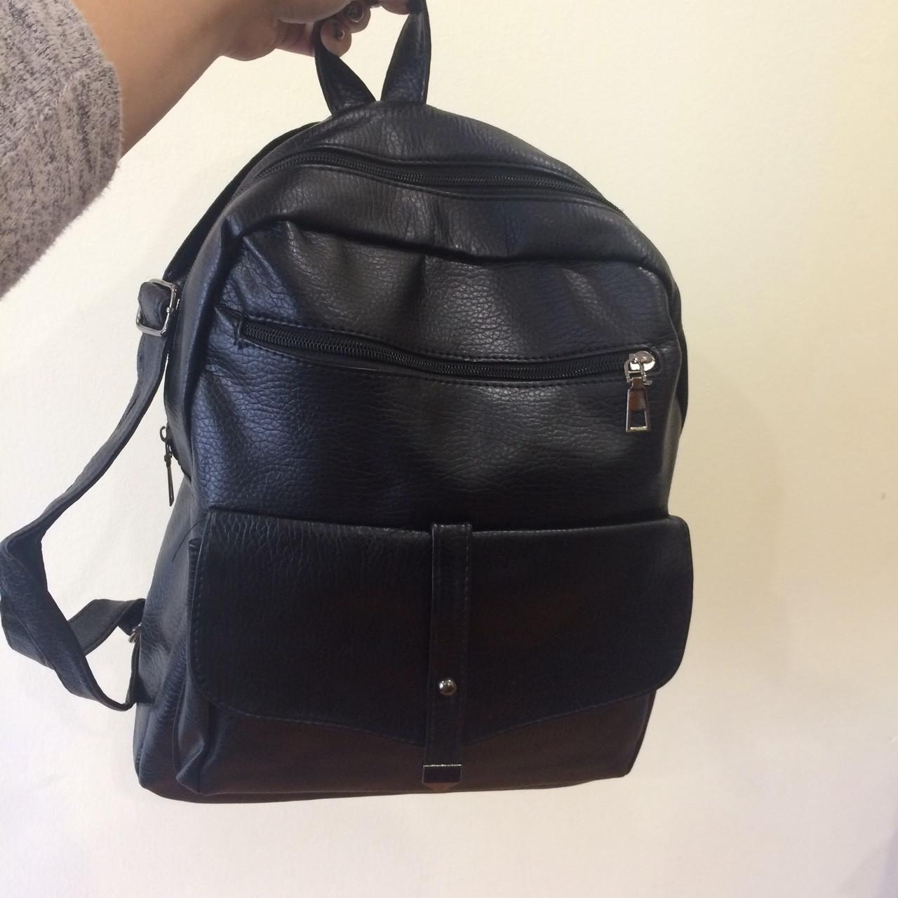 Рюкзаки молодёжные дешево рюкзаки dicom