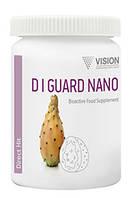 Ди Ай Гард нано (D i Guard nano) комплекс защиты от радиации