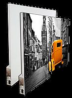 Обогреватель HSteel ISH 250 F Premium