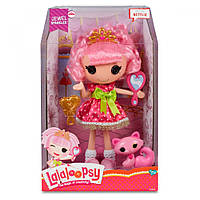 Кукла Lalaloopsy Basic Doll 2017 545347 , фото 1