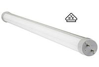 Светодиодная лампа MT9K3-120T25