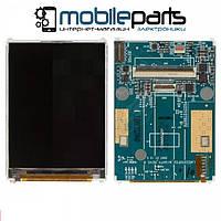 Оригинальный Дисплей LCD (Экран) для Samsung G600
