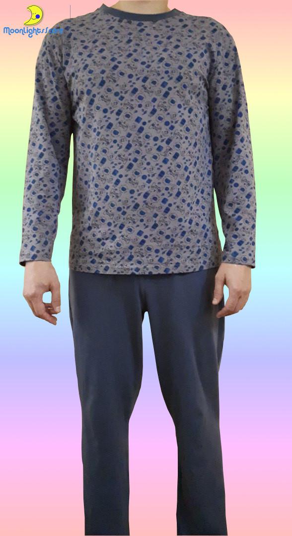 купить мужскую пижаму