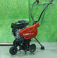 Бензиновый культиватор Pubert Eco Max 60 SC2 (6,0 л.с.)