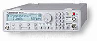 Генератор сигналов (синтезатор частот) Hameg HM8134-3