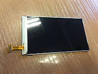 Дисплей  Nokia N97 ORIGINAL