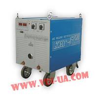 Источник КИГ-401 для п/а  (энергосберегающий)