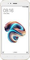 Бронированная защитная пленка для Xiaomi Mi A1, фото 1