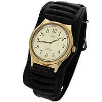 Chaika 17 jewels mechanical watch made in Russia
