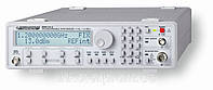 Генератор сигналов (синтезаторы частот) Hameg HM8135