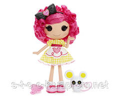 Кукла Lalaloopsy Basic Doll 2017 545347