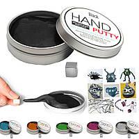 Handgum (хэндгам) магнитный жвачка для рук 35гр
