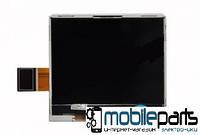 Оригинальный Дисплей LCD (Экран) для Samsung i300