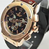 Часы мужские Hublot Big Bang HU5277, фото 1