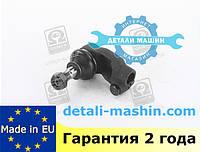 "Наконечник рулевой тяги (правый) Ланос 97 -  ""RIDER"" Daewoo Lanos, Opel Kadett E 96275019"