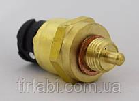 Датчик давления масла даф 105 DAF XF105
