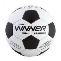 Мяч футбольный Winner Mid Training 4