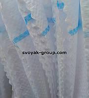 Мешок полипропиленовый 55х85 см,55 г/м2 (сахарный,строительный).