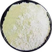 Кальций окись(оксид кальция), фото 1