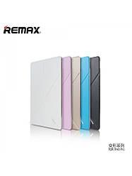 """Чехол для iPad Pro 9.7"""" - Remax Transformer, разные цвета"""