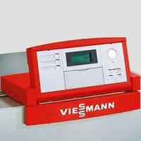 Автоматический регулятор Vitotronic 200 KW5 VIESSMANN