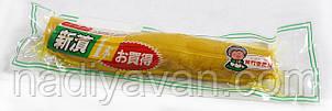 Такуан, маринованная редька 500г, фото 2
