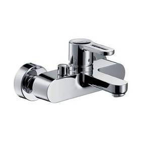 Смеситель для ванны Metropol S 14461000 HANSGROHE