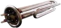 ТЭН 2,0 кВт 220В для бытовых водонагревателей