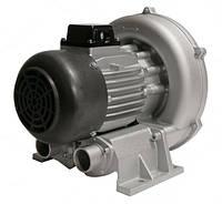 Высоконапорный вентилятор Type HD140 Herz gmbh Германия