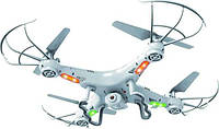 Квадрокоптер Haoboss X5C (Оригинал)