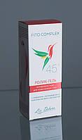 Ролик-гель антивозрастной для кожи вокруг глаз 35+ Fito complex