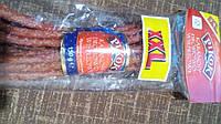 Колбаски Pikok Kabanosy  150 гр