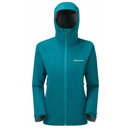 Куртка Montane Female Surge  Jacket