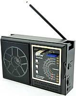 Радиоприемник GOLON RX-98UAR
