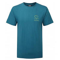 Футболка Montane Piolet T-Shirt