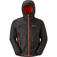Куртка Montane Fiireball Jacket