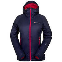 Куртка Montane Female Prism  Jacket