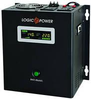 ИБП LogicPower LPY-С-PSW-2000VA (1400Вт) MPPT 24В