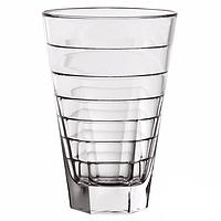 Набор высоких стаканов Baguette 6 шт по 430 мл Vidivi 63837EM