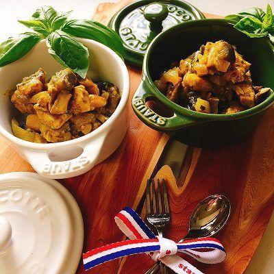 чугунная посуда биол от интернет магазина formo4ka