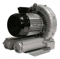 Высоконапорный вентилятор Type HD240 Herz gmbh Германия