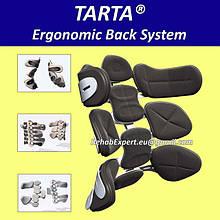 Система для корекції і підтримки спини TARTA Ergonomic System