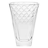 Набор высоких стаканов Campiello 6 шт по 480 мл Vidivi 64675EM
