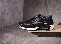 Кроссовки Nike Air Max 90 оригинал Распродажа