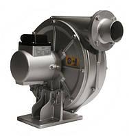 Высоконапорный вентилятор Type MD10 Herz gmbh Германия