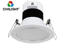 Модуль LED Down Light CCD211 4W 5300K