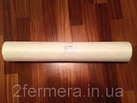 Простынь одноразовая 17гр 0.8*100м. белая new