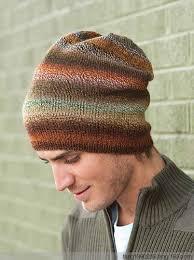мужская шапка купить
